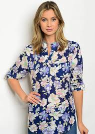 button blouses cheap blouses chiffon blouses and button up shirts for and
