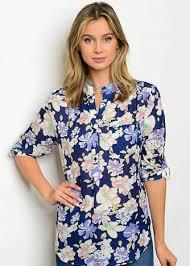 blouses for juniors cheap junior tops cheap graphic tees cheap basic tops