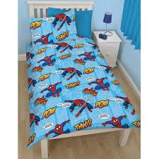 Superhero Double Duvet Set Bedding Ideas Bedding Decoration Dc Comics Bedding Set Lego Dc