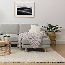 Kas Throw Rug Cushions U0026 Throws Throw Rugs Cushions Online