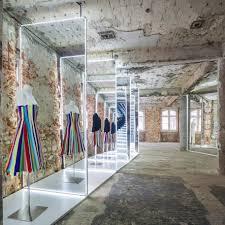 alexandre de betak museu do design e da moda proj alexandre de betak lisbon