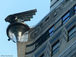 33 best deco images on mohawks architecture and