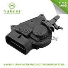lexus rx300 door lock actuator replacement automatic door actuators u0026 inside the power door lock actuator