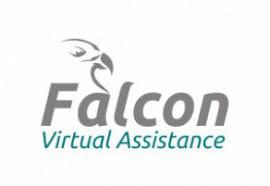 Kitchen Table Talent  Falcon Virtual Assistance - Kitchen table talent