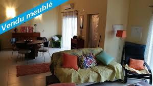chambres d h es portugal maison 3 chambres à vendre à nazaré côte d argent portugal maison
