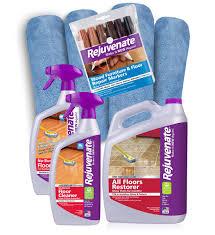 Rejuvenate Laminate Floor Cleaner Rejuvenate Floor Restoration Kit