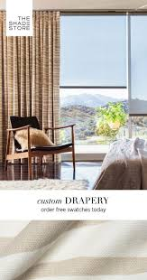 83 best drapery images on pinterest the shade drapery and