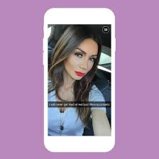 Makeup Classes In Sacramento 10 Makeup Artists You Should Follow On Snapchat Brit Co