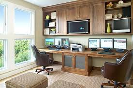 Houzz Office Desk Houzz Small Home Office Amazing Built In Office Ideas Home Nate