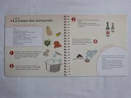 recettes de cuisine pour enfants 3 livres de recettes pour initier vos enfants à la cuisine