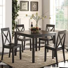 Cheap Kitchen Tables Under 100 Table Coffee Table Under 100 Acceptable 3 Piece Coffee Table