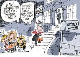 Republican Halloween Meme - historically halloween historical society of pennsylvania
