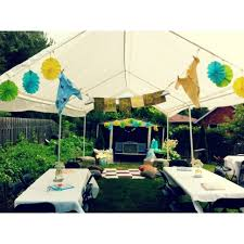 easy baby shower decorations diy 5 easy diy baby shower decorations singhnature