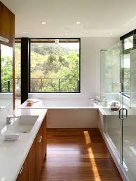 galley bathroom ideas galley bathroom ideas room indpirations