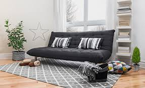 Sofa Cleaning Adelaide Carpet Cleaning Adelaide Professional Carpet Cleaning Adelaide