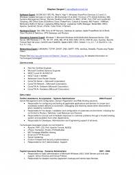 the most incredible free mac resume templates resume format web