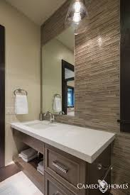 38 best mud rooms images on pinterest mud rooms utah and home