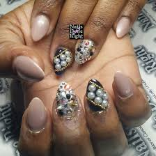 nail salon in oviedo fl nails done right