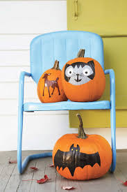 background kate spade halloween no carve pumpkin ideas for halloween festival around the world