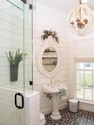 Home Bathroom 87 Best Bathroom Images On Pinterest Bathroom Ideas Master