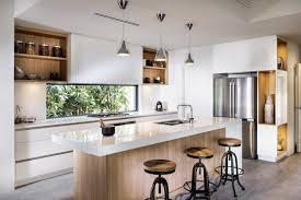 sentosa display home kitchen photo apg homes perth wa