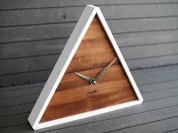 Wooden Wall Clock Paladim Wooden Wall Clocks Office Wall Clocks Paladim Large Wall