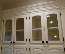 Glass Door Kitchen Cabinets Replacement Cabinet Doors Lowes Kitchen Cabinets With Glass