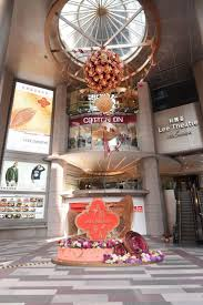 Cny Home Decoration by 18 Best Cny Deco Images On Pinterest Window Displays Shopping