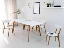 Dining Chairs With Metal Legs Kitchen And Table Chair Galvanized Tub Chairs Metal Farm Chairs