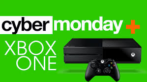 fallout 4 1tb xbox one bundle target black friday the best xbox one cyber monday deals 2016 gamesradar