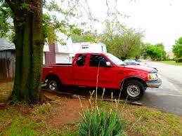 auto junk yard red deer junk your car today farmingdale ny 11735 yp com