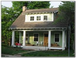 ranch homes with front porches front porch ideas style for homes raised ranch pilotproject org