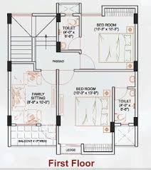 row home floor plans philadelphia row home floor plan