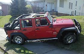 jeep wrangler unlimited softtop jeep wrangler 2007 unlimited x 4wd top v6 suv