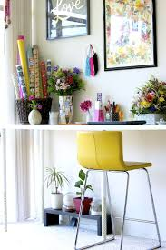 166 best home office studio images on pinterest office spaces