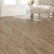 Home Decorators Collection Chicago by 7 5 In X 47 6 In French Oak Luxury Vinyl Plank Flooring 24 74