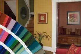 how to choose paint colors for your walls hip latina