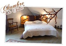 chambres d hotes colmar et environs chambres d hôtes de charme à kaysersberg près de colmar et