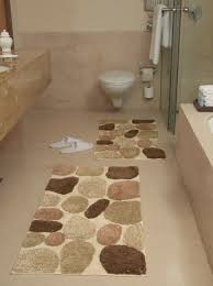 Square Bath Rug Lovely Bathrooms Design Bath Mat Square Bath Rug Bathroom