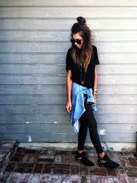 hipster girl 45 cute hipster outfits worth trying in 2016 clothes clothing and