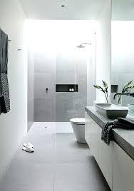 small grey bathroom ideas white bathroom tiles size of bathroom ideas grey tile white