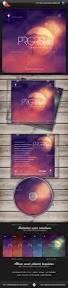 best 25 album cover design ideas on pinterest cd design cd
