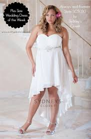plus size wedding dress of the week the pretty pear bride plus