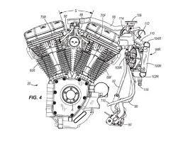 harley davidson twin cam engine diagram harley davidson v rod