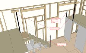 Sketchup Floor Plans Tiny House Plans Home Architectural Plans