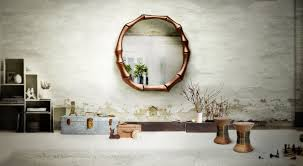 Living Room Mirrors by Top 10 Mirror Design For Living Room