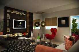 stunning apartment living room decorating ideas photos