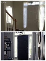 interior design best interior doors painted decor idea stunning