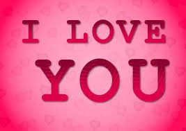 312 i love you images pictures photos pics wallpaper download
