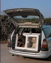 porta cani per auto az shop catalogo prodotti per i tuoi animali domestici pet catalog